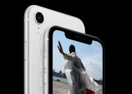 Iphone XR پرفروشترین گوشی سال ۲۰۱۹؛پرفروش تر از گوشیهایی تا نصف قیمت خود